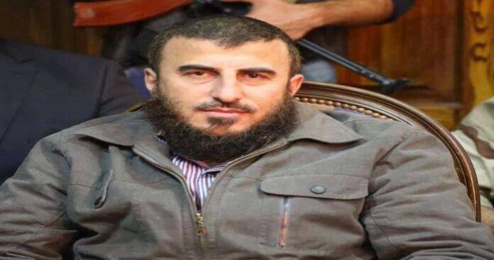 علوش: متصدري السدة الدينية في سوريا ليس لهم موقف صريح من الرافضة!
