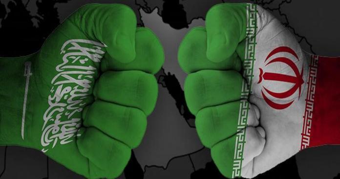 """قبل قمة مكة.. دولة عربية تغادر السفينة السعودية وتعلن تضامنها """"رسميًا"""" مع إيران"""