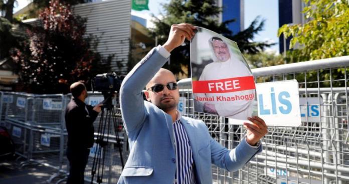هكذا ردت السعودية على الاتهامات بقتل خاشقجي