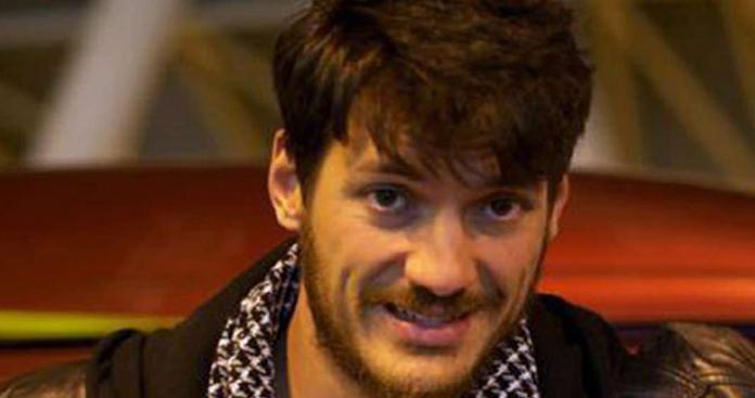 واشنطن تطالب بإطلاق سراح صحفي أمريكي مختطف في سوريا