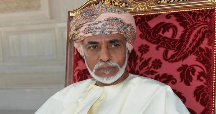 اجراء مفاجئ من سلطنة عمان يغضب الإمارات
