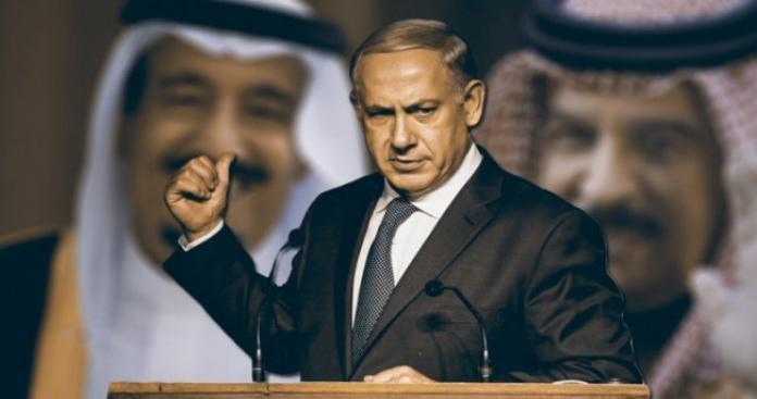 وزير خارجية إسرائيل يفجر مفاجأة عن اتفاق مشترك مع دول الخليج بلا استثناء