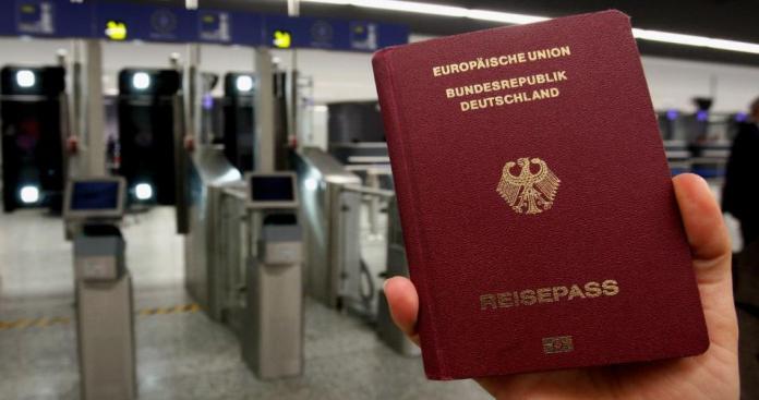 تعديلات ألمانية على قانون منح الجنسية تضر باللاجئين السوريين.. تعرف عليها