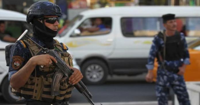 عاجل..مقتل نائب القنصل التركي ومرافقيه بهجوم مسلح بالعراق
