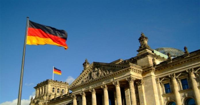 سياسية ألمانية توجه اهانات بالغة إلى بشار الأسد