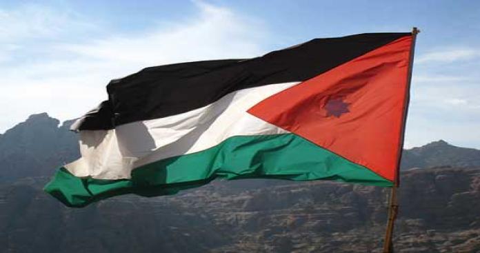 هيئات أردنية تصدر تحذيرات عاجلة لهذا السبب