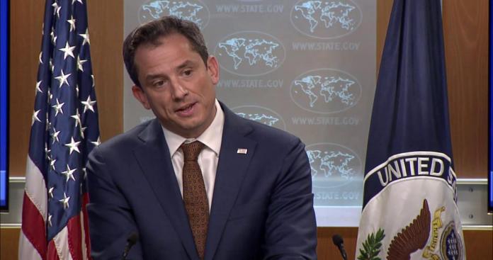 تراشق إعلامي بين واشنطن وموسكو حول سوريا