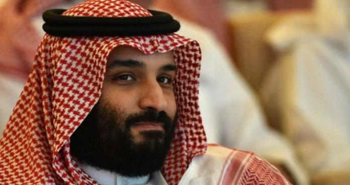 """تقرير أمني سريّ يكشف فحوى اتصال محمد بن سلمان وسعود القحطاني لحظة قتل """"خاشقجي"""""""