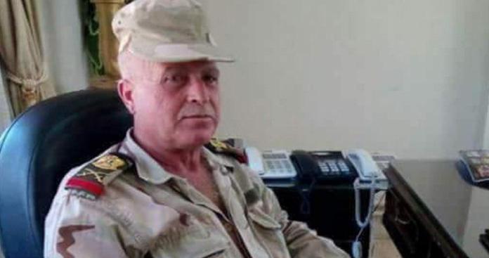 معارك ديرالزور تبتلع قائد رفيع بقوات الأسد وقيادات بالحرس الإيراني وحزب الله