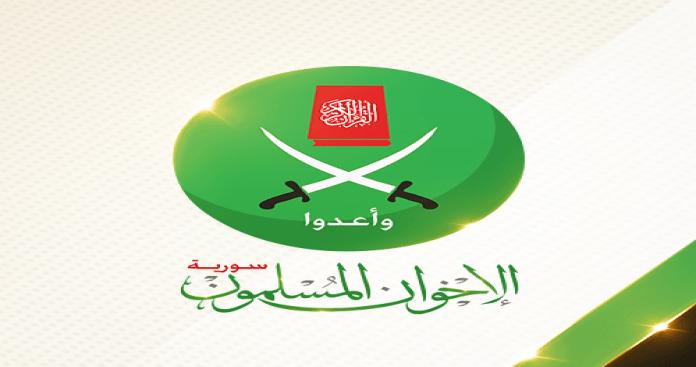 جماعة الاخوان المسلمين ترحب بفك ارتباط النصرة بتنظيم القاعدة