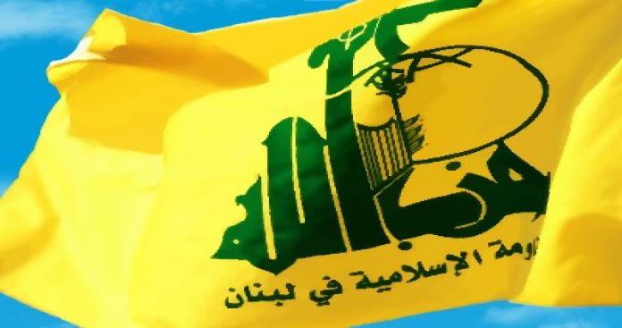 """""""أحرار السنّة"""".. من أحضان """"حزب الله"""" إلى """"خلافة البغداديّ"""""""