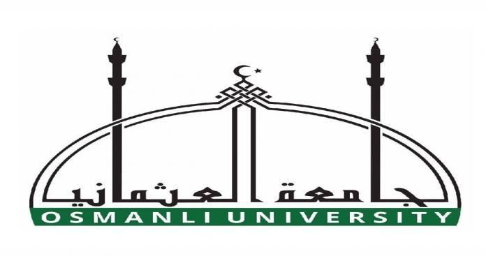 جامعة تركية خاصة تفتح فرعا لها في المناطق المحررة بسوريا