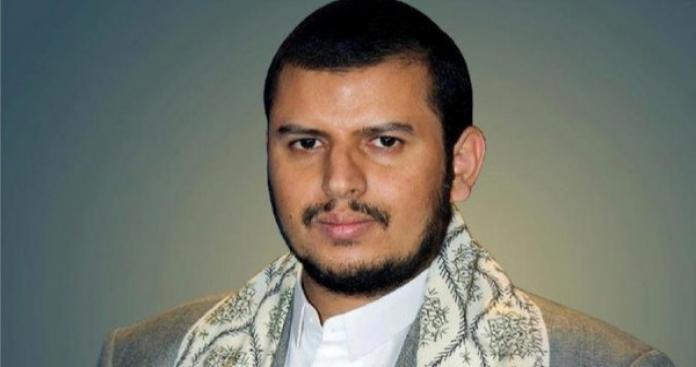 """بعد سقوط مطار """"الحديدة"""".. عرض جديد من """"الحوثي"""" للتحالف"""