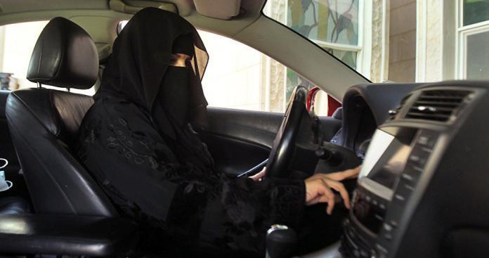 بعد السماح لهن بقيادة السيارات.. هذا ما ينتظر السعوديات!