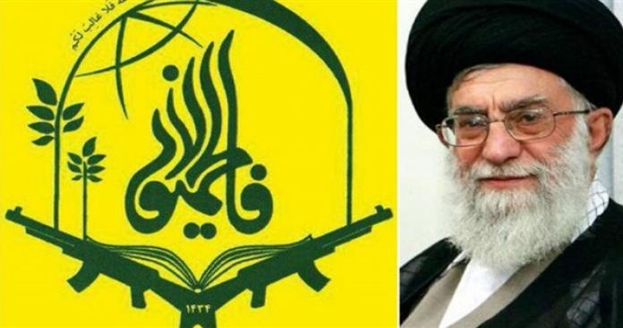 أمريكا تفرض عقوبات على مليشيات تدعمها إيران في سوريا