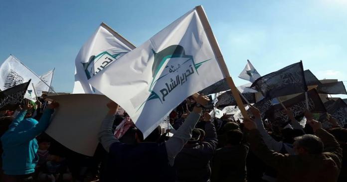 هيئة تحرير الشام وتركيا: التعارض وآفاق التفاهم