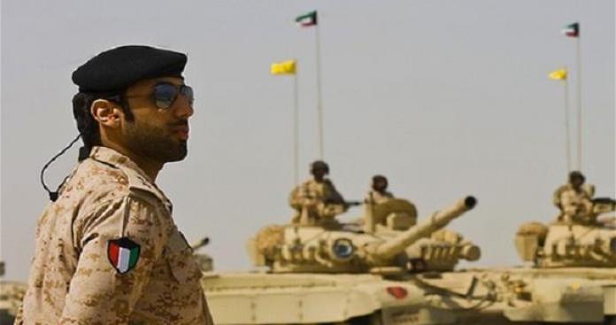 القبض على وافدين بجريمة قتل أذهلت الرأي العام الكويتي