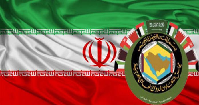 """مسؤول إيراني يرسل """"تهديد خطير"""" لدول الخليج باستخدام هذا السلاح"""