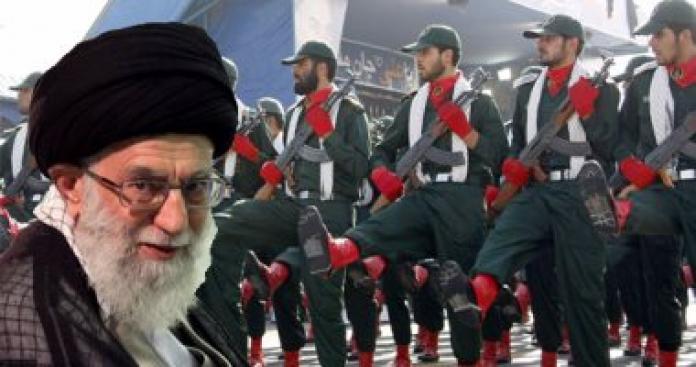 إيران تهدد بريطانيا بالرد على احتجاز ناقلة النفط قرب جبل طارق