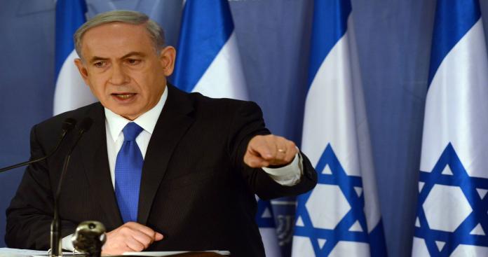 إسرائيل تحذر من تعاظم نفوذ إيران في سوريا وتهدد بضرب ميليشياتها