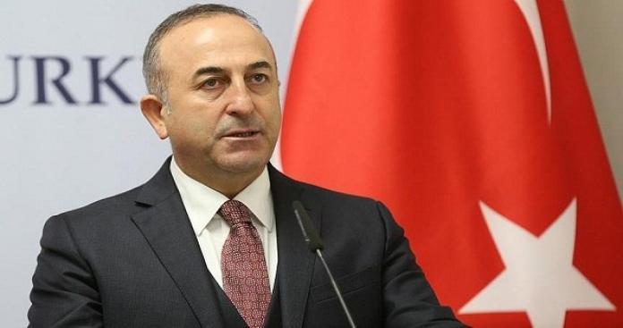 تركيا تحذر من محاولات نظام الأسد لإنهاء اتفاق إدلب