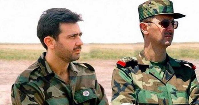 تقرير استخباري: ماهر الأسد رفض تنفّيذ أوامر روسية في دمشق.. وموسكو عاقبت النظام بالكامل