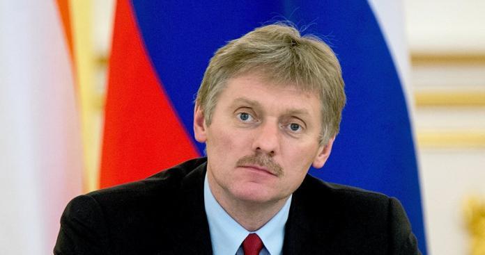 """المتحدث باسم """"الكرملين"""" يرد على سؤال: هل تتضمن رسالة """"بوتين"""" إلى """"الأسد"""" ملف إدلب؟"""