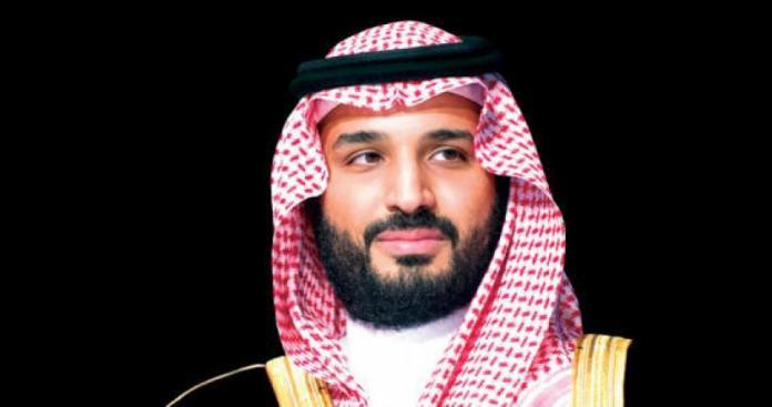 """جدل مثير بالسعودية بعد تصريحات """"محمد بن سلمان رسول منقذ"""""""