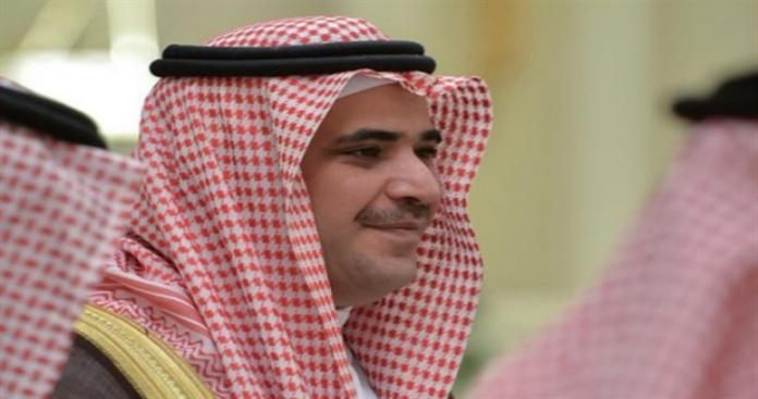 """مصادر سعودية تكشف مصير """"سعود القحطاني"""".. وإمكانية محاكمته """"دوليًا""""!"""