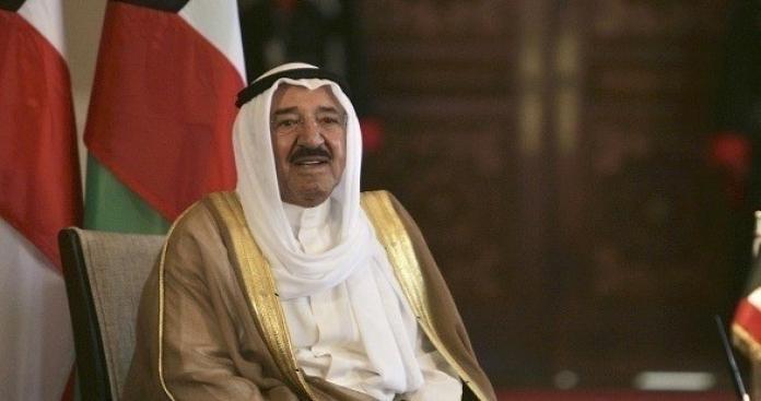 """تأكيدًا لما نشرته """"الدرر"""".. وفد أوربي يصل الكويت لحل الأزمة الخليجية"""