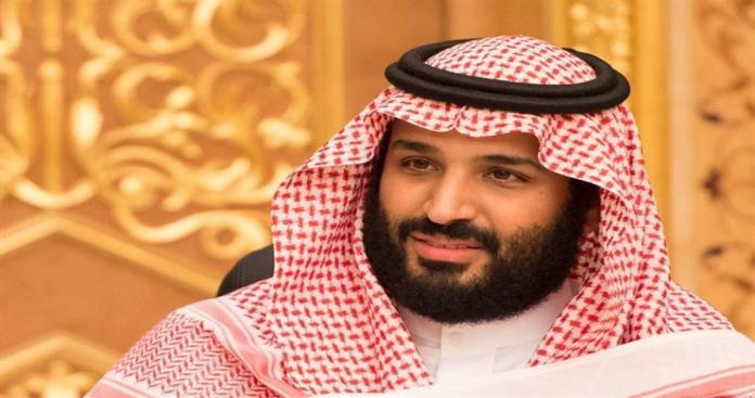 """فتاة تشعل """"تويتر"""" وتطلب مقابلة ولي العهد السعودي لإنقاذها من والدها الذي فعل معها ما لايصدقه عقل"""
