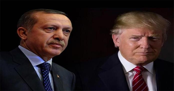 تركيا توجه رسالة تحذيرية إلى واشنطن بخصوص إدلب