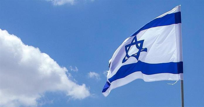 """غزة تكمل المعركة وتُطيح بوزير ثاني من حكومة """"نتنياهو"""""""