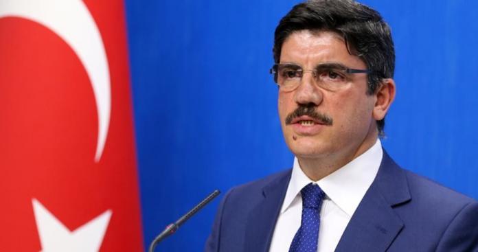 على وقع طبول الحرب في ليبيا.. تركيا توجه رسالة عسكرية إلى مصر