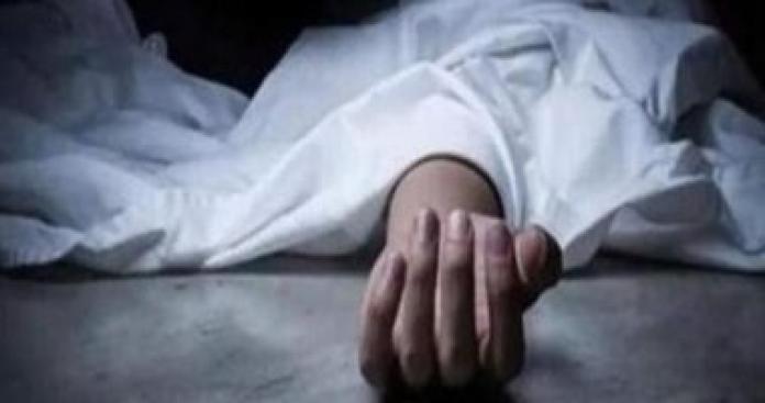 حادثة صادمة تهز الإمارات .. يقتل زوجته بالسكين أمام المارة لسبب غريب