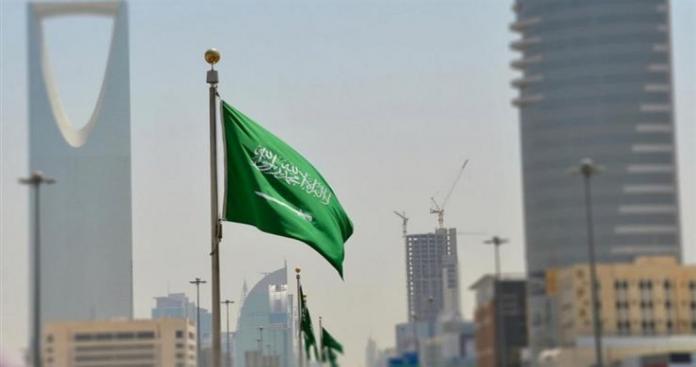 حدث تاريخي تشهده السعودية لأول مرة