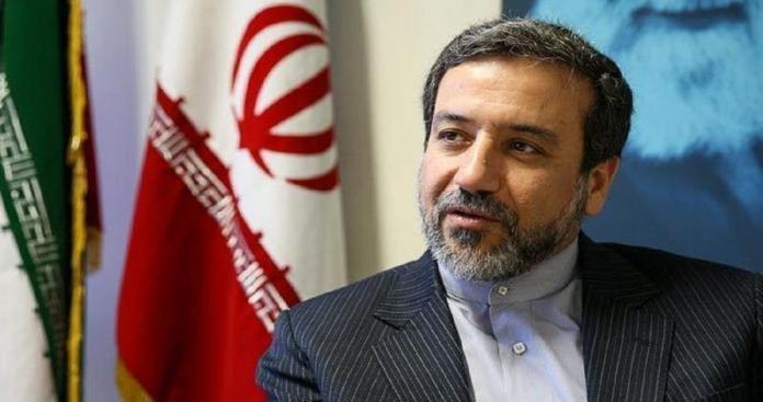 إيران تفجر مفاجأة غير متوقعة بخصوص سفينتها المحتجزة في جبل طارق