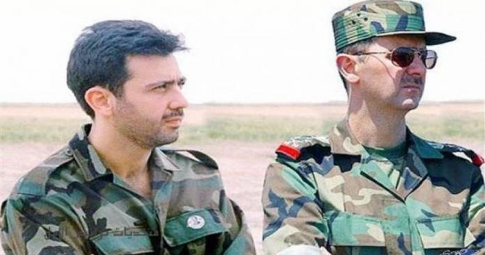 تقرير: روسيا تضرب الأجنحة العسكرية لماهر الأسد.. ويكشف عن الصراع الأكثر دموية في القصر الجمهوري