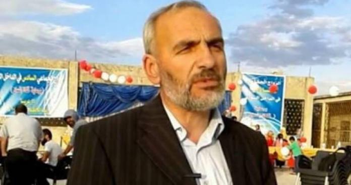 """شرعي """"فيلق الشام"""" يخرج عن صمته ويتحدث عن التطورات الأخيرة في المناطق المحررة"""