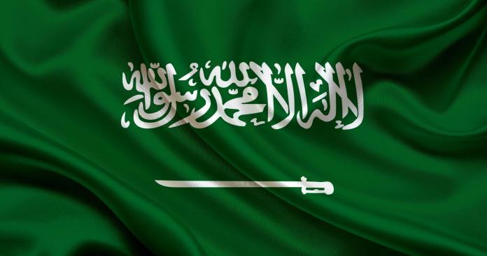 أكثر من 50 عالم وداعية سعودي يدعون الفصائل السورية للتوحد
