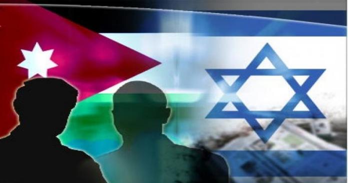 انتخابات الأردن وإسرائيل.. للخلف در