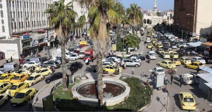 """""""الفرقة الرابعة"""" تفض الشراكة مع """"حزب الله"""" في تهريب السيارات اللبنانية إلى السويداء"""