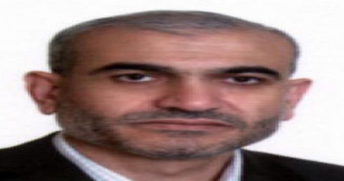 هل يغير الأردن موقفه من الثورة السورية؟!