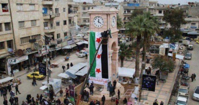 أيام عشتها في إدلب (2-2)