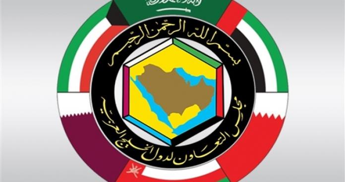 """تصريحات قطرية """"نارية"""" حول """"مجلس التعاون الخليجي"""""""