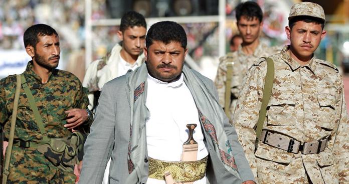 """تفاصيل العرض الجديد الذي قدمه """"الحوثي"""" للسعودية"""