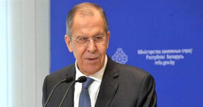 أول تعليق من روسيا على القصف الأمريكي للميليشيات الإيرانية في العراق