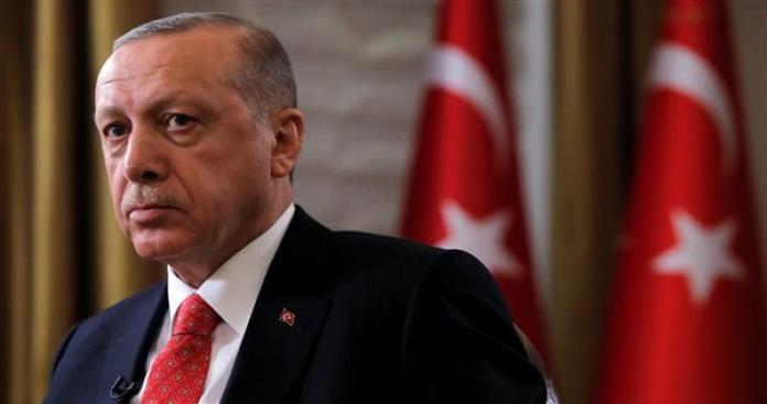 """""""أردوغان"""" يحسم أمر """"إس 400"""" ويكشف موعد استلامها"""