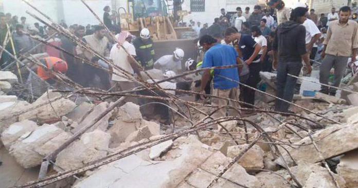 التحالف الدولي يرتكب مجزرة جديدة بحق المدنيين بريف الحسكة