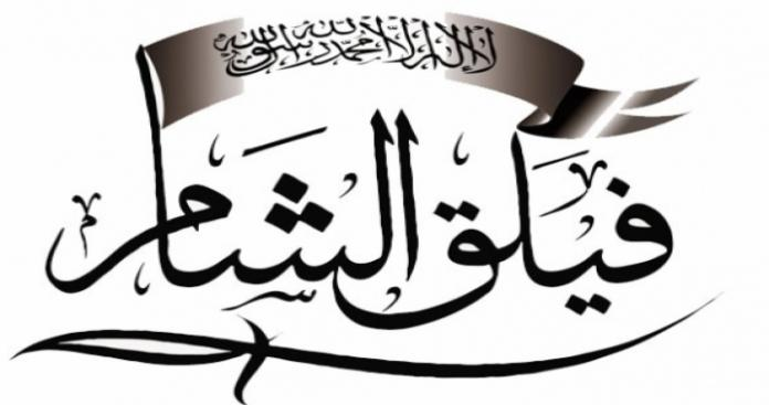 """قيادي بـ""""فيلق الشام"""" ينفي لـ""""الدرر"""" أنباء عن هدنة في إدلب ويؤكد بأن المعارك مستمرة"""